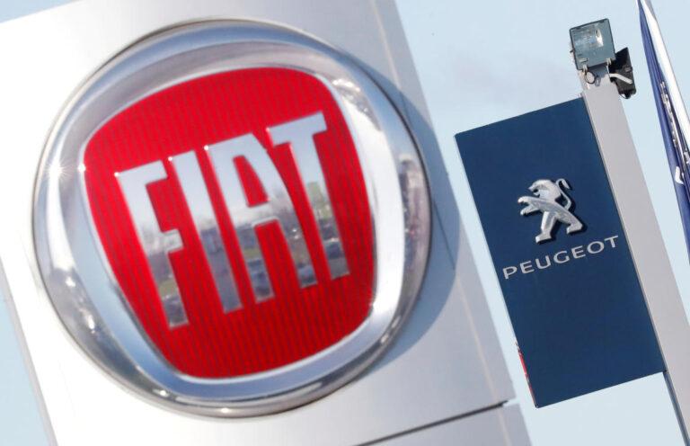 Peugeot-Fiat: an ambitious alliance