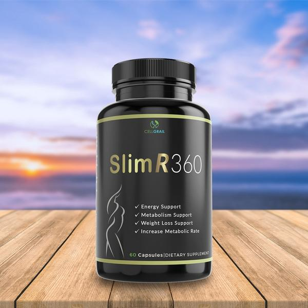 SlimR 360